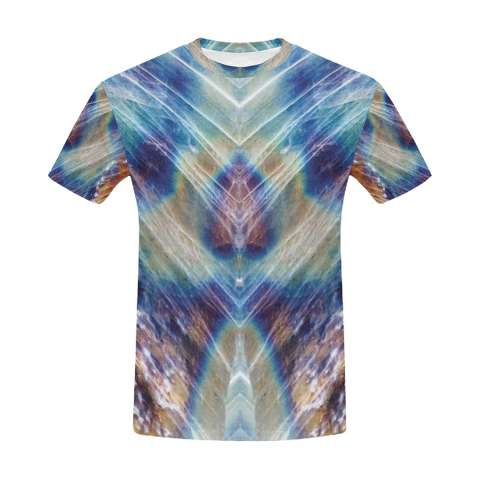 Erosion Sublimated Tee