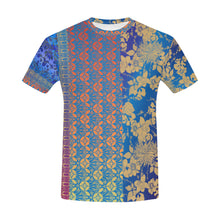 Thermosphere Sublimated Tee