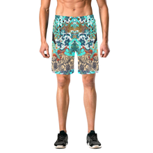 Retro Remission Men's Shorts