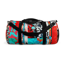 Wyld Stallion Duffel Bag