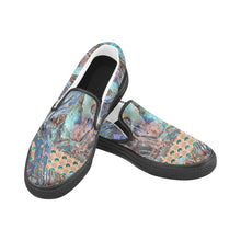 Negotiable Behavior Slip On Large