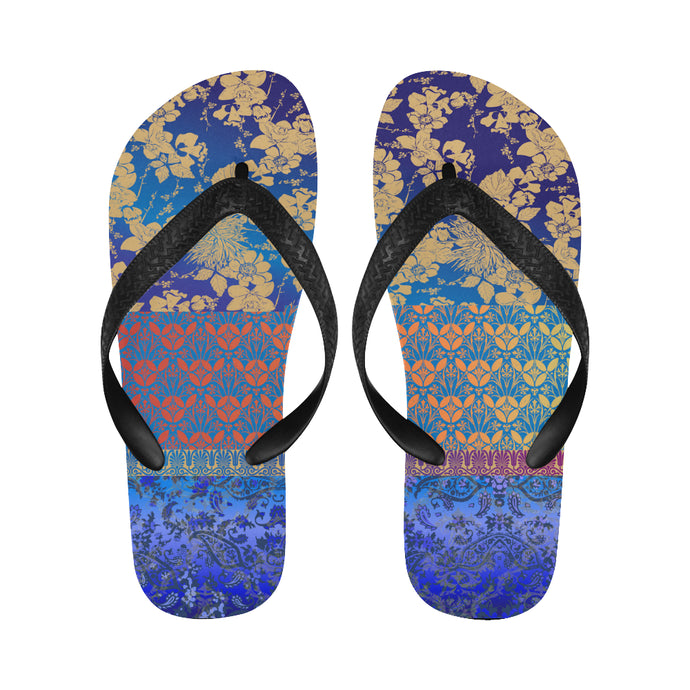 Thermosphere Flip Flops