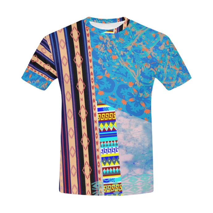 Extra Boss Sublimated Tee