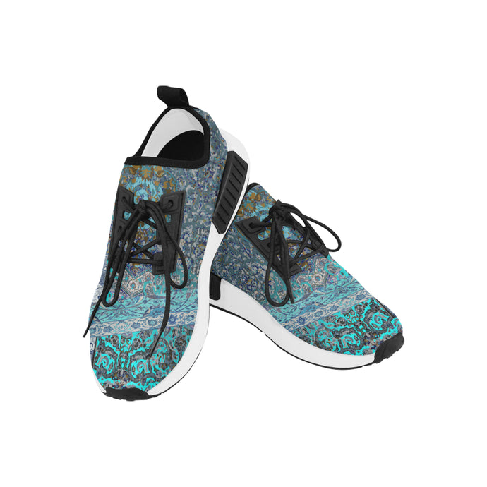 The Magic Carpet Draco Running Shoes