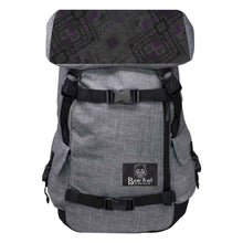 Black Pearl Backpack