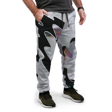 Johnny Blow Joggers