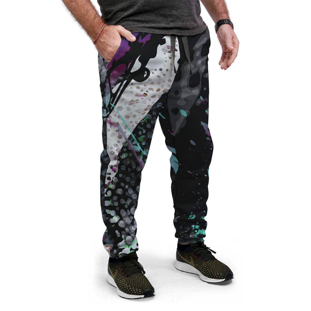 opiuo  joggers 1