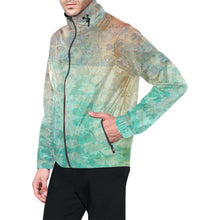 Ever So Smoothe Windbreaker