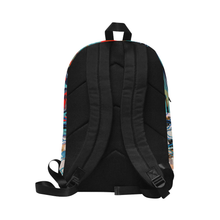 Situational Agreement Backpack