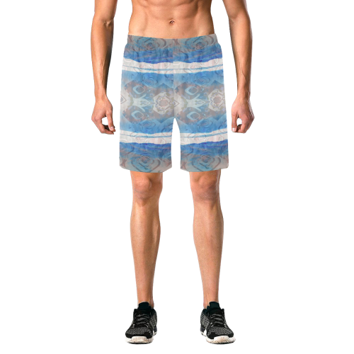 Hydrolysis Men's Shorts