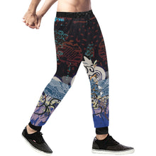 Lucky Storm Joggers