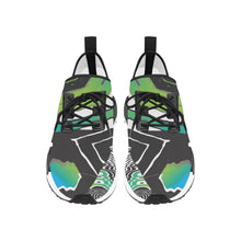 College Art Class Men's Running shoes