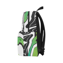 College Art Class Backpack