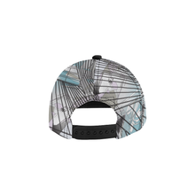 Head in the Clouds Snapback