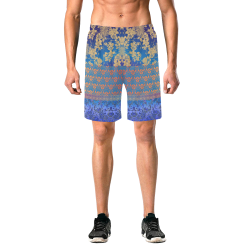 Thermosphere Men's Shorts