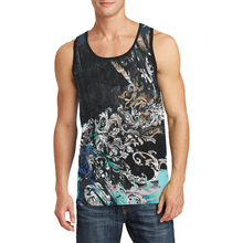 Sox McCloud Tank