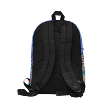 Thermosphere Backpack