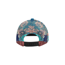 Palette Cleanse Snapback