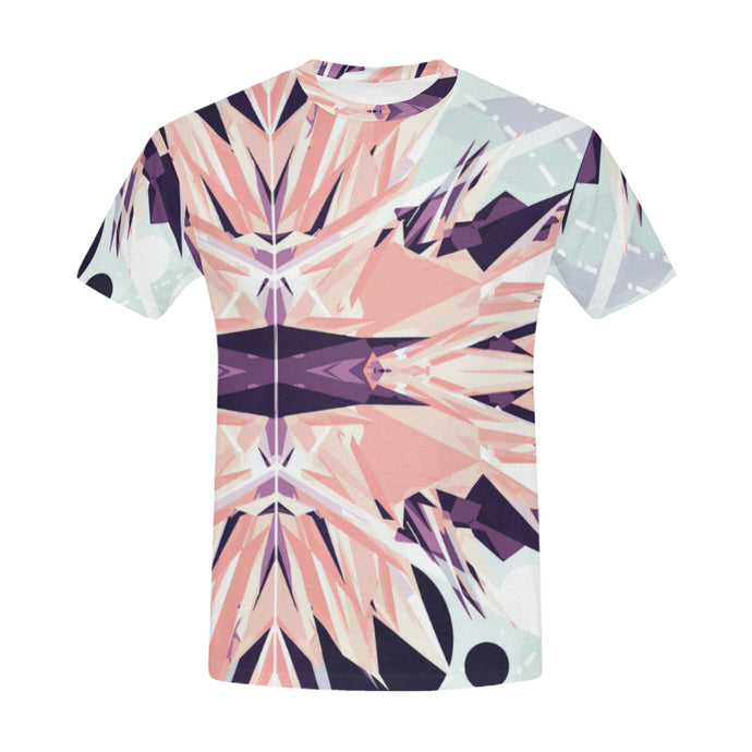 Full Impact Sublimated Tee