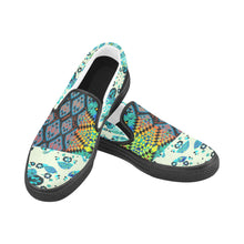 Synthesis Retrieval Slip On Large