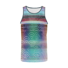Spectrum Synthesis Tank
