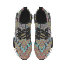 Thai Dye Men's running shoes
