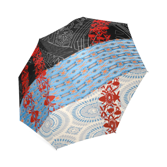 Orcastrated Umbrella