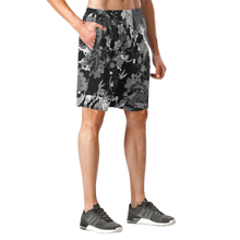 Upheld Utilities Men's Shorts
