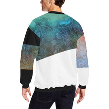 Loving Lately Long Sleeve Crewneck