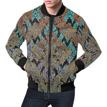 Thai Dye Light Bomber