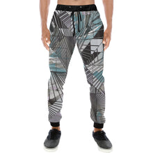 Head in the Clouds Joggers