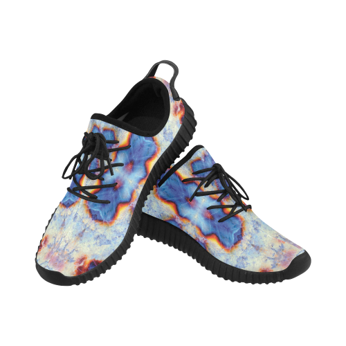 Nucleosis Athletic Shoes