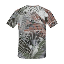 Shadow of a Doubt Sublimated Tee