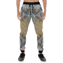 Dynasty Joggers