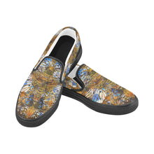 Monarchy Slip On Large