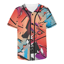 Warm Feeling Baseball Jerseys