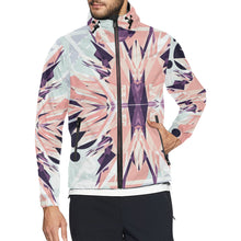 Full Impact Windbreaker