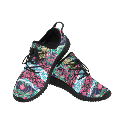 Habitual Rhythms Athletic Shoes