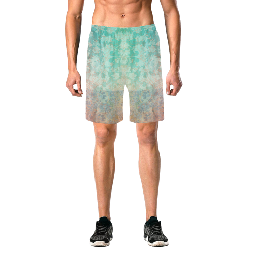 Ever So Smoothe Men's Shorts