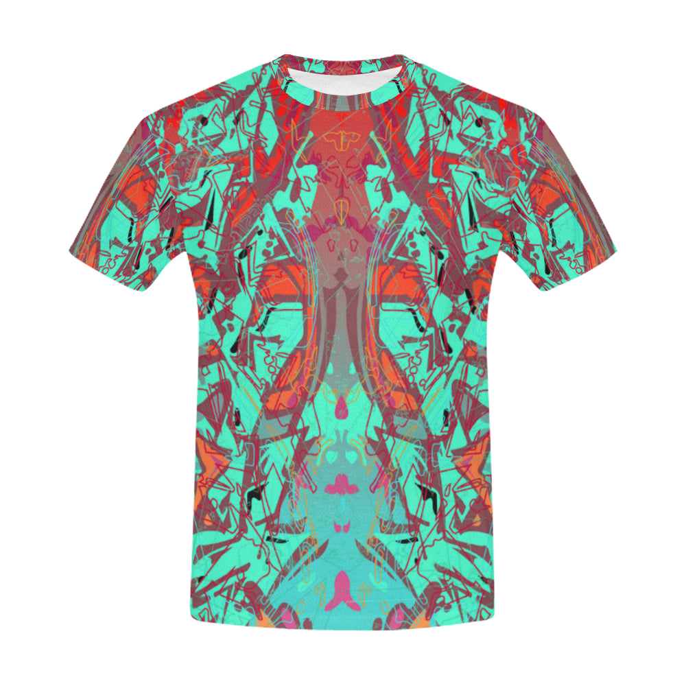 Ignition Sublimated Tee