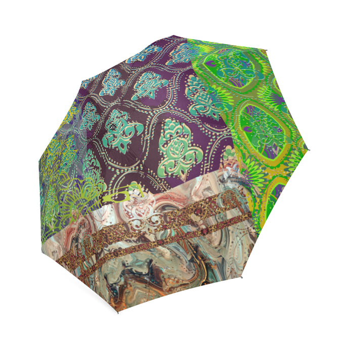 The Marauder Umbrella