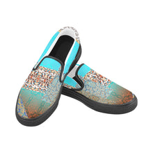 Homeostatic Slip On Large