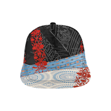 Orcastrated Snapback
