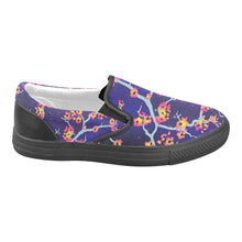 Tribe Cereus Sublimated Slip On Large