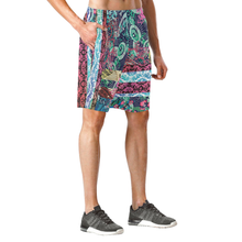 Habitual Rhythms Men's Shorts