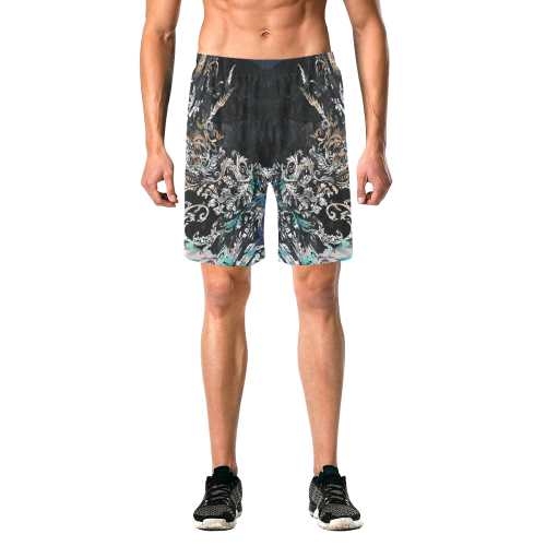 Sox McCloud Men's Shorts