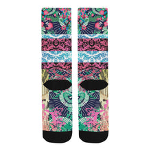 Habitual Rhythms Socks