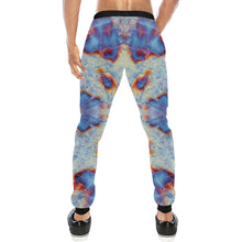 Nucleosis Joggers