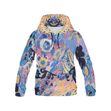 Lost in Translation Women's Hoodie