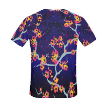 Tribe Cereus Sublimated Tee